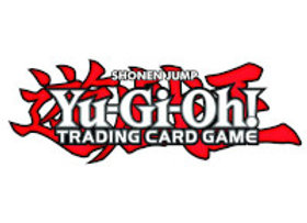 Yu-Gi-Oh! - Code Of The Duelist Booster Box (24 Count CDU)