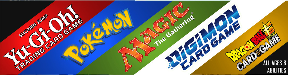 TCG Banner.jpg
