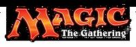 Magic-The-Gathering-logo-800x279-600x209