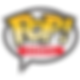 Pop_Vinyl_Logo.png