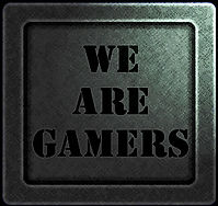 We are gamers button.jpg