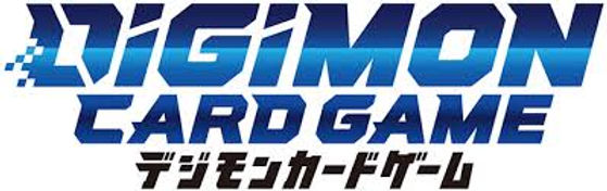 Logo DIGIMON.jpg