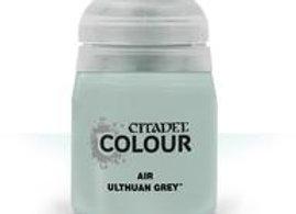 AIR: ULTHUAN GREY (24ML)