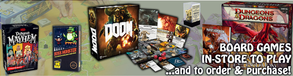 Boardgames Banner.jpg