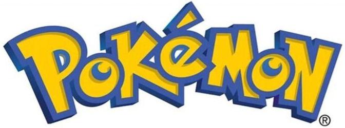Learn To Play - Pokemon TCG! - Basics
