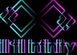 New iill handout logo.png