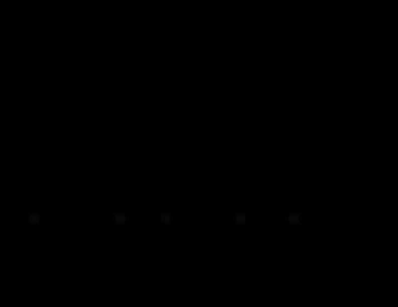 2020-ill-'til-infinity-logo-blk.png