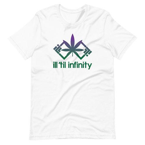 420 'til infinity
