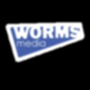 WormsMediaLogo.png