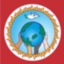 rsic2019 logo_edited.jpg