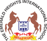 EMERALD HEIGHTS SCHOOL LOGO PNG.png