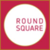 Round Square.jpg