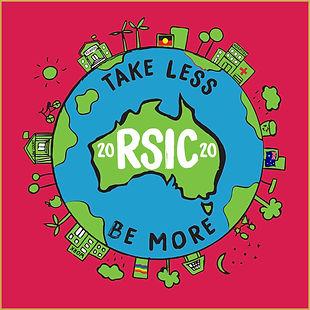 RSIC 2020 logo.jpg