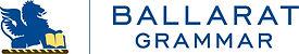 Ballarat Grammar.jpg