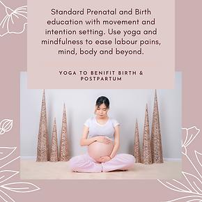 Prenatal Yoga CBE (1).png
