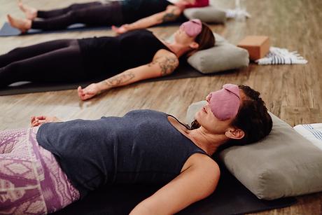 savasana-at-pure-love-yoga.png