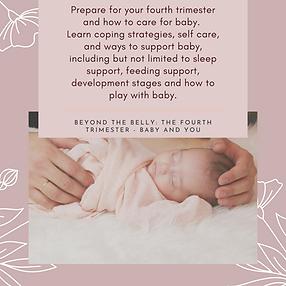 Newborn care (1).png