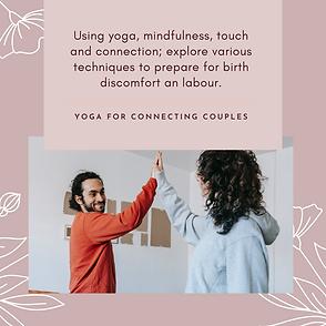 couple yoga.png