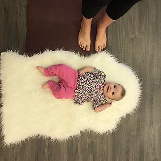 baby and feet.jpeg