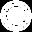 FCBC logo white .png