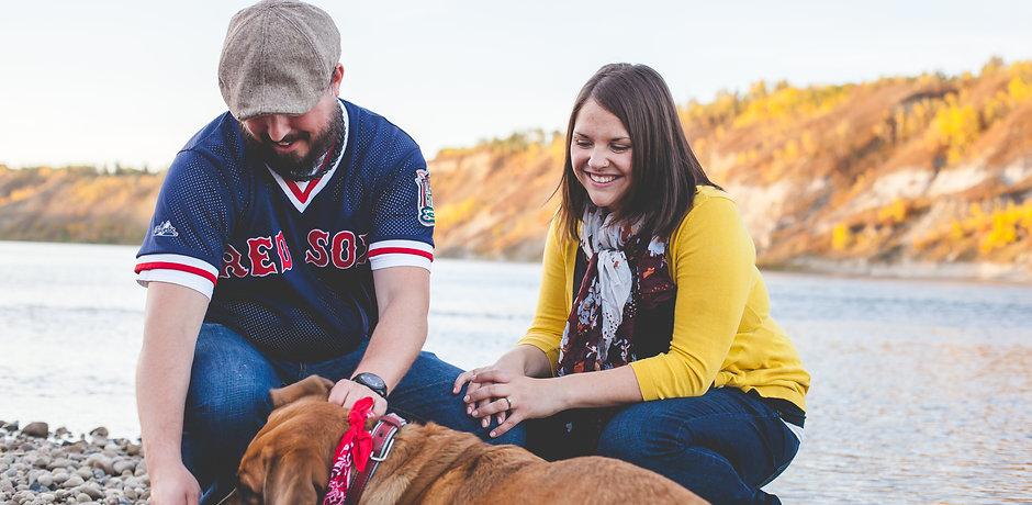 Asha&Brent engagement -WEB&BLOG-140.jpg