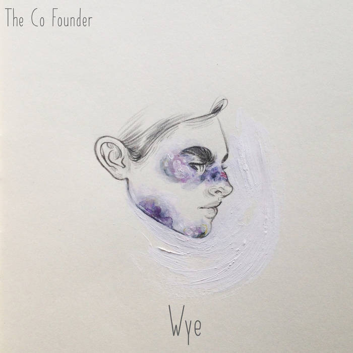 The Co Founder - Wye