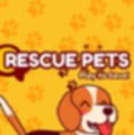 Rescue%2520Pet_edited_edited.jpg