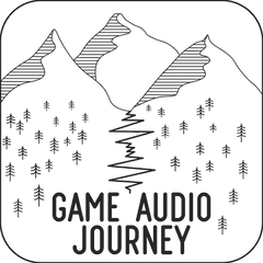 game%20audio%20journey-large_edited.png