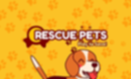 Rescue Pet.png