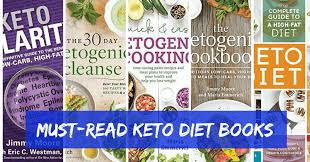 My thoughts on Keto and Low-carb diets