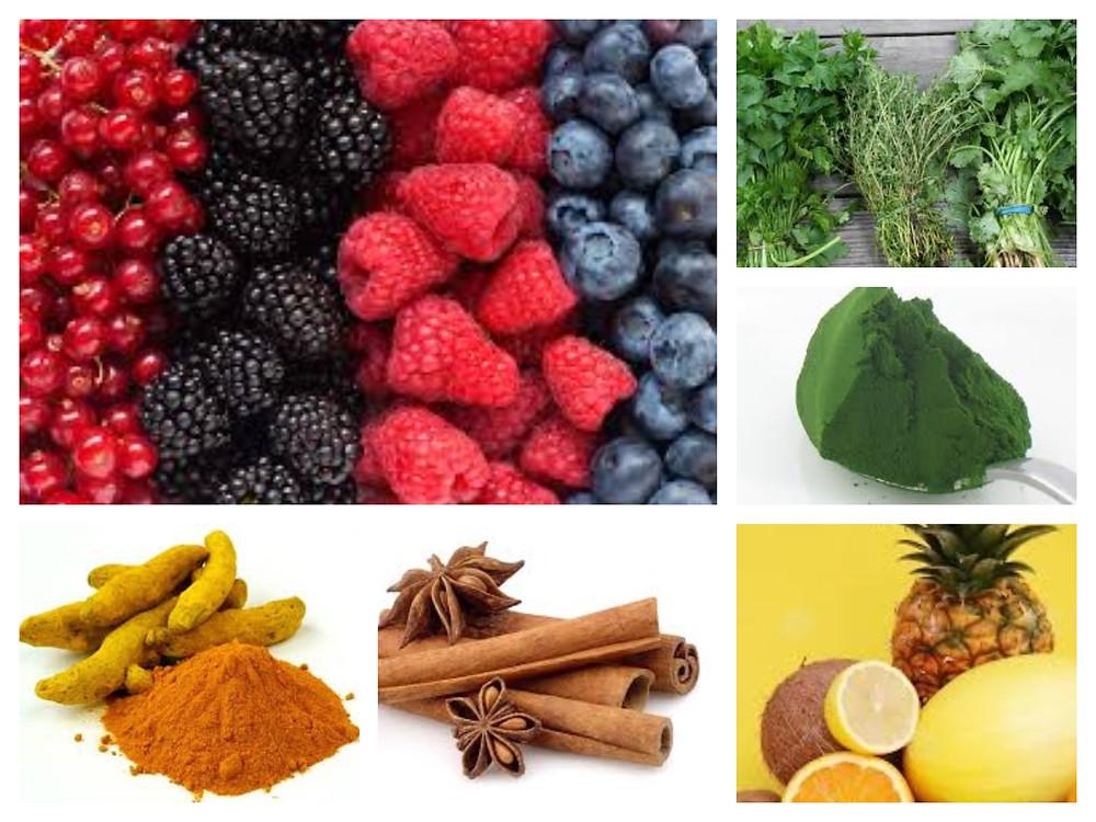 detox foods.jpg