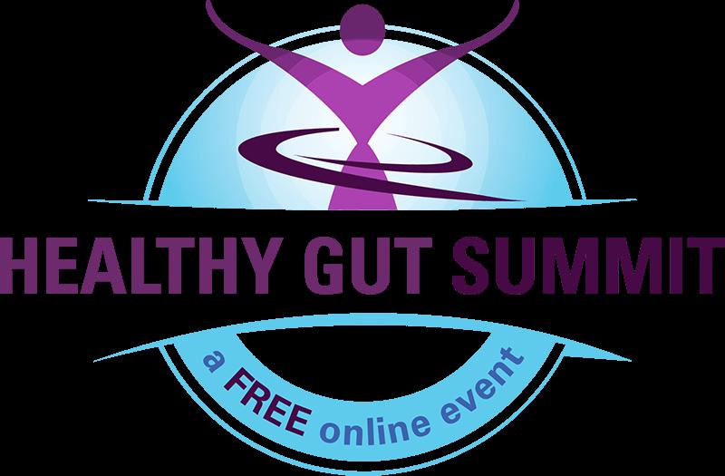HealthyGutSummitLogo.png