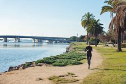 running by the bridge.jpg