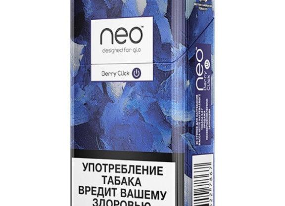 Стики Neo DEMI 10 пачек