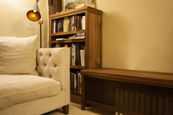 Garber Bookcase 1