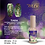 Thumbnail: TIARA - Charms Art Gel
