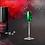 "Thumbnail: ""Bohemian Glass"" Gel Polish ""Emerald"""
