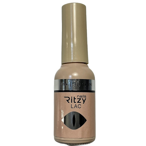ULTRA Cat Eye 190 Ritzy Gel Polish