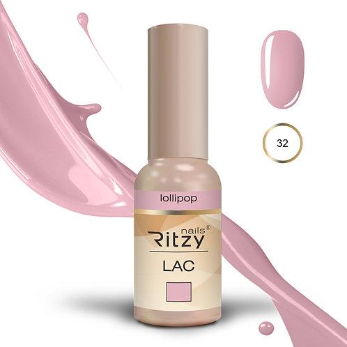 """""""lollipop"""" 32 RITZY Lac"""
