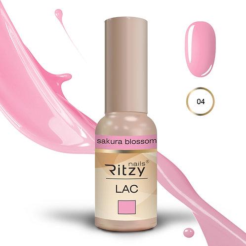 """""""sakura blossom"""" 04 RITZY Lac"""