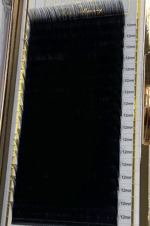 C-curl; 0.05; 12mm