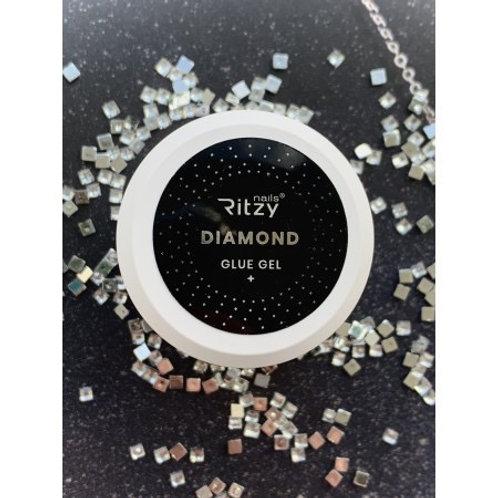 DIAMOND Glue Gel +