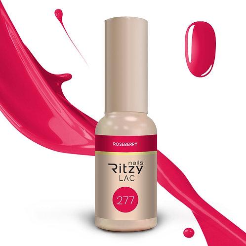 """Roseberry"" 277 Ritzy Lac"