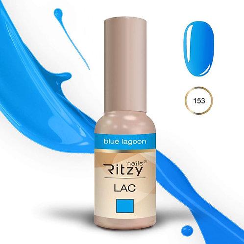"""blue lagoon"" 153 RITZY Lac"