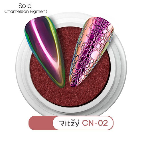 Chameleon Pigment CN-02