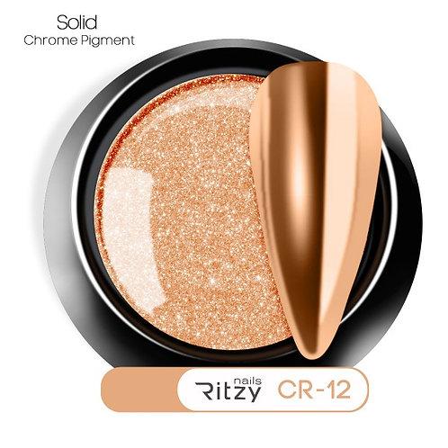 Chrome Pigment CR-12