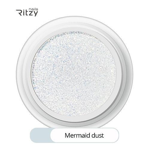"""""""Mermaid Dust"""" S-105"""