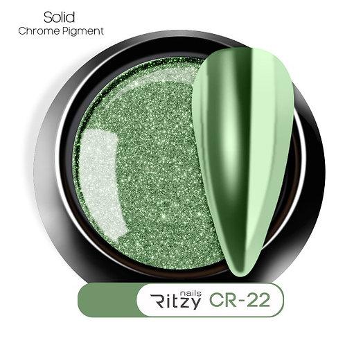 Chrome Pigment CR-22