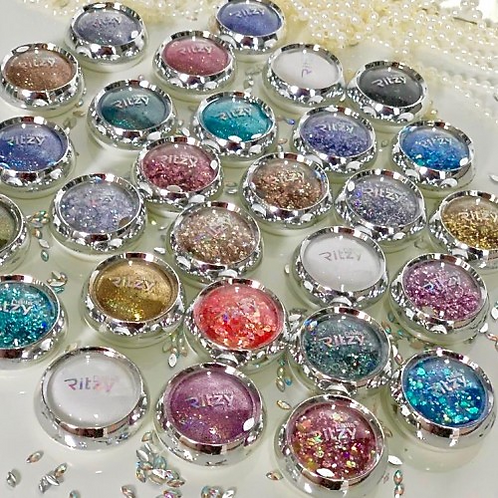 Ultimate Glitter Set