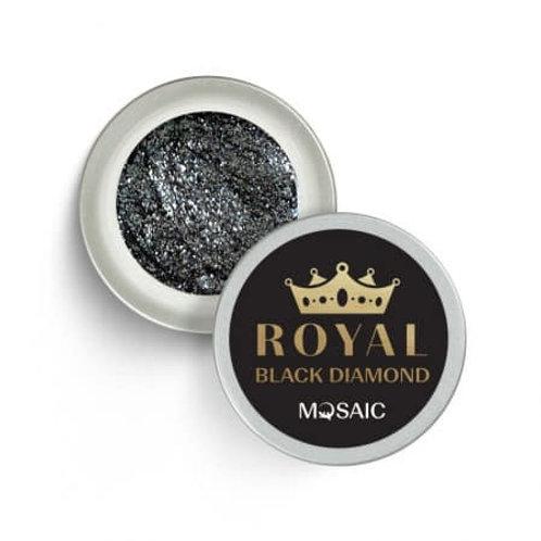 "Royal Gel ""Black Diamond"""